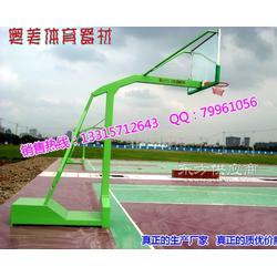 供应把杆练习规格_落地式舞蹈把杆把杆高度厂家图片