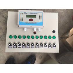 环境控制器、环境控制器销售、鑫凌越温控设备(优质商家)图片