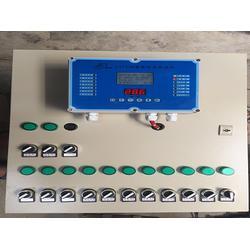 环境控制器生产厂家(图),环境控制器电话,环境控制器图片