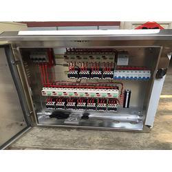 智能温控仪生产_温控仪_智能温控仪图片