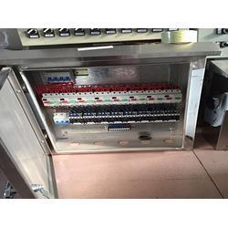 环境控制器 潍坊环境控制器 凌越温控设备(优质商家)图片