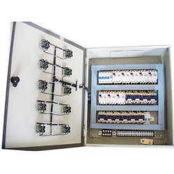 智能环境控制器_环境控制器_凌越温控设备(查看)图片