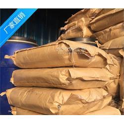 十二烷基硫酸钠,十二烷基硫酸钠供应商图片