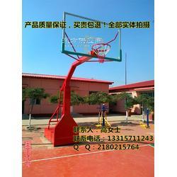 玻璃钢篮球板玻璃钢篮球板厂家图片