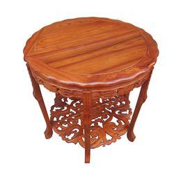 红木家具,北京红木家具,众人从红木信誉可靠(查看)图片