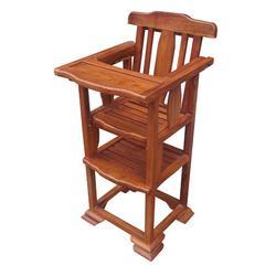 红木家具款式|湖南红木家具|众人从红木质量稳定图片