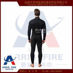 3MM湿式潜水服 潜水衣 3MM湿式潜水服图片
