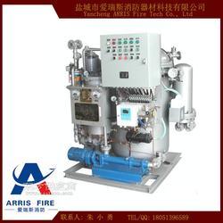 YWC-1.00系列油水分离器图片