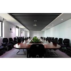 深圳办公室装修,浩天装饰公司(在线咨询),办公室装修图片