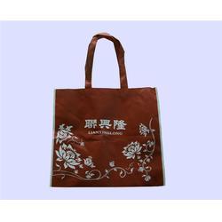 贵阳雅琪(图)、宣传无纺布袋、毕节市无纺布袋图片