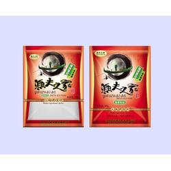 福泉市食品袋|贵阳雅琪(在线咨询)|哪里定做食品袋图片
