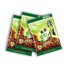 贵阳雅琪(图),订购食品袋,贵州省食品袋图片