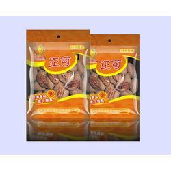 贵州省食品袋,生产食品袋,贵阳雅琪(多图)图片