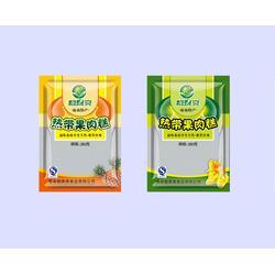 六盘水市真空袋,贵阳雅琪(在线咨询),订购真空袋图片