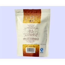 清镇市自立袋|贵阳雅琪(在线咨询)|自立袋订购厂家图片