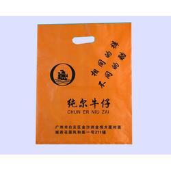 贵阳雅琪(图)|购物袋公司|福泉市购物袋图片