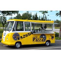 迅蓝餐车(图)、流动餐车、长春市餐车图片