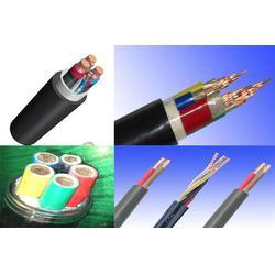 阳谷电缆集团济南销售处,阳谷特种电缆(在线咨询),阳谷电缆图片