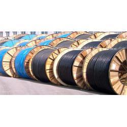 阳谷电缆东营厂家直销处,阳谷电缆,阳谷电缆东营(查看)图片