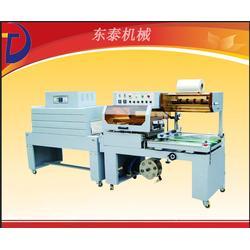 商洛热风式收缩机、大白兔热风式收缩机、集合托盘热风式收缩机图片