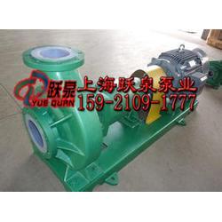优质化工泵(查看)|IHF50-32-250离心化工泵图片