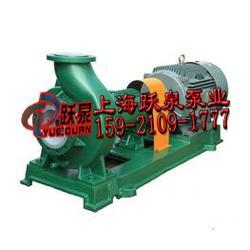 IHF80-65-125衬氟泵、耐腐蚀塑料泵(在线咨询)图片