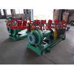 腐蚀泵(在线咨询)_IHF150-125-250硫酸循环泵图片