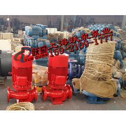 ISG32-200A屏蔽管道泵、屏蔽管道泵、屏蔽泵生产厂家图片