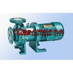 CQB100-80-125FT驱动泵_跃泉泵业图片
