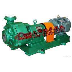 烟气脱硫循环泵配件|32UHB-ZK-12-15烟气脱硫泵图片