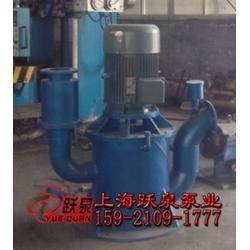 立式自吸泵|自吸式水泵|80WFB-AD自吸式水泵图片