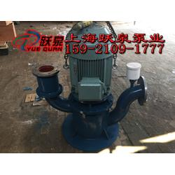 300WFB-AD4自吸式水泵,自吸式水泵,自吸泵规格型号图片