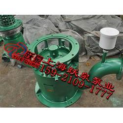 100WFB-E1自吸水泵_自吸水泵_自吸泵规格型号图片