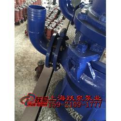 抽沙泵_ZJQ100-45-37潜水泥沙泵图片