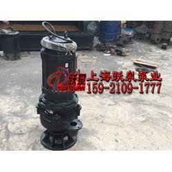 抽沙泵生产厂家,ZJQ1000-18-110小型抽沙泵图片