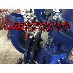吸沙泵厂家|ZJQ75-35-22潜水吸沙泵图片
