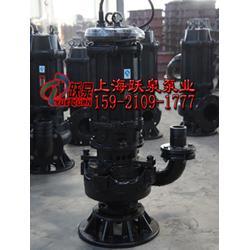 潜水排污泵安装、ZJQ150-55-75潜水抽沙泵图片