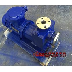 不锈钢自吸磁力泵(图)|自吸磁力泵细节图|南平自吸磁力泵图片