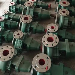 泰安化工泵|IH化工离心泵|不锈钢化工泵用途图片