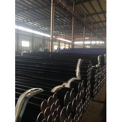 无缝钢管厂家直销-永正管业(在线咨询)环城四区无缝钢管图片