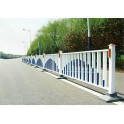 英环丝网(查看)、道路防护用哪种市政道路护栏图片