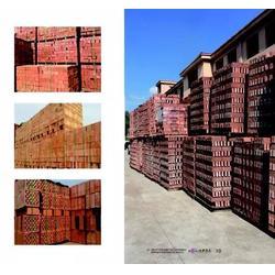 硬塑挤砖机_上饶挤砖机_振大真空挤砖机制造(查看)图片