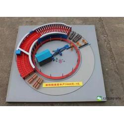 高安市砖机厂家 振大机械制造(优质商家) 液压砖机 厂家图片