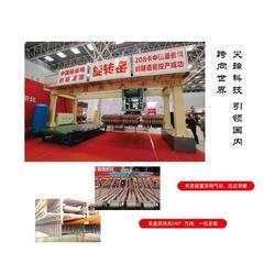 振大机械制造(图)|码坯机厂家|井冈山市码坯机图片