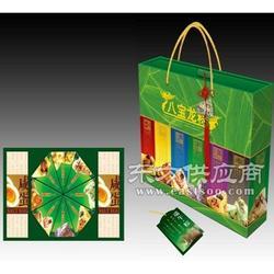 月饼包装厂给您提供好的包装图片