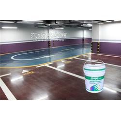 斯博锐供应彩色混凝土密封固化剂图片