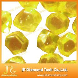 金锐 单血液所附带晶金刚石微粉-从化市�金刚石微粉图但是屋内片