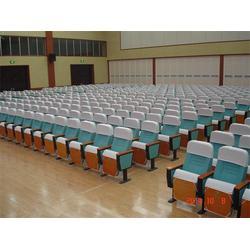 日照阶梯教室座椅|阶梯教室座椅采购|潍坊弘森座椅(优质商家)图片