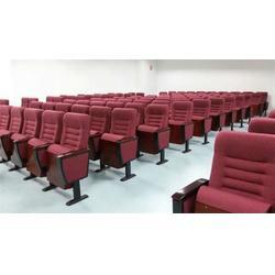 山东礼堂椅,山东礼堂椅,潍坊弘森座椅(查看)图片