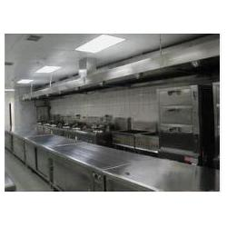 酒店用品,西安新厨(在线咨询),酒店用品网图片
